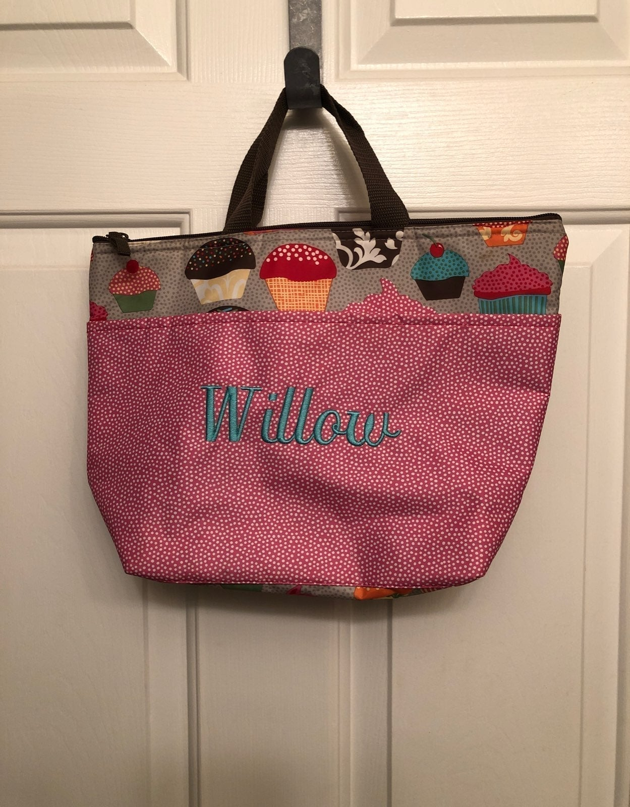 Thirty-One Lunch Tote