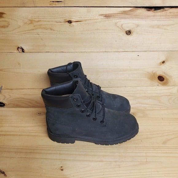 Timberland Premium Waterproof Boots Boys