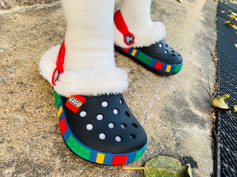 Crocs | Mercari