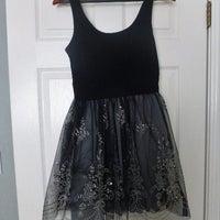 f6ceec212392 Ruby Rox Tulle Skirt Dresses | Mercari