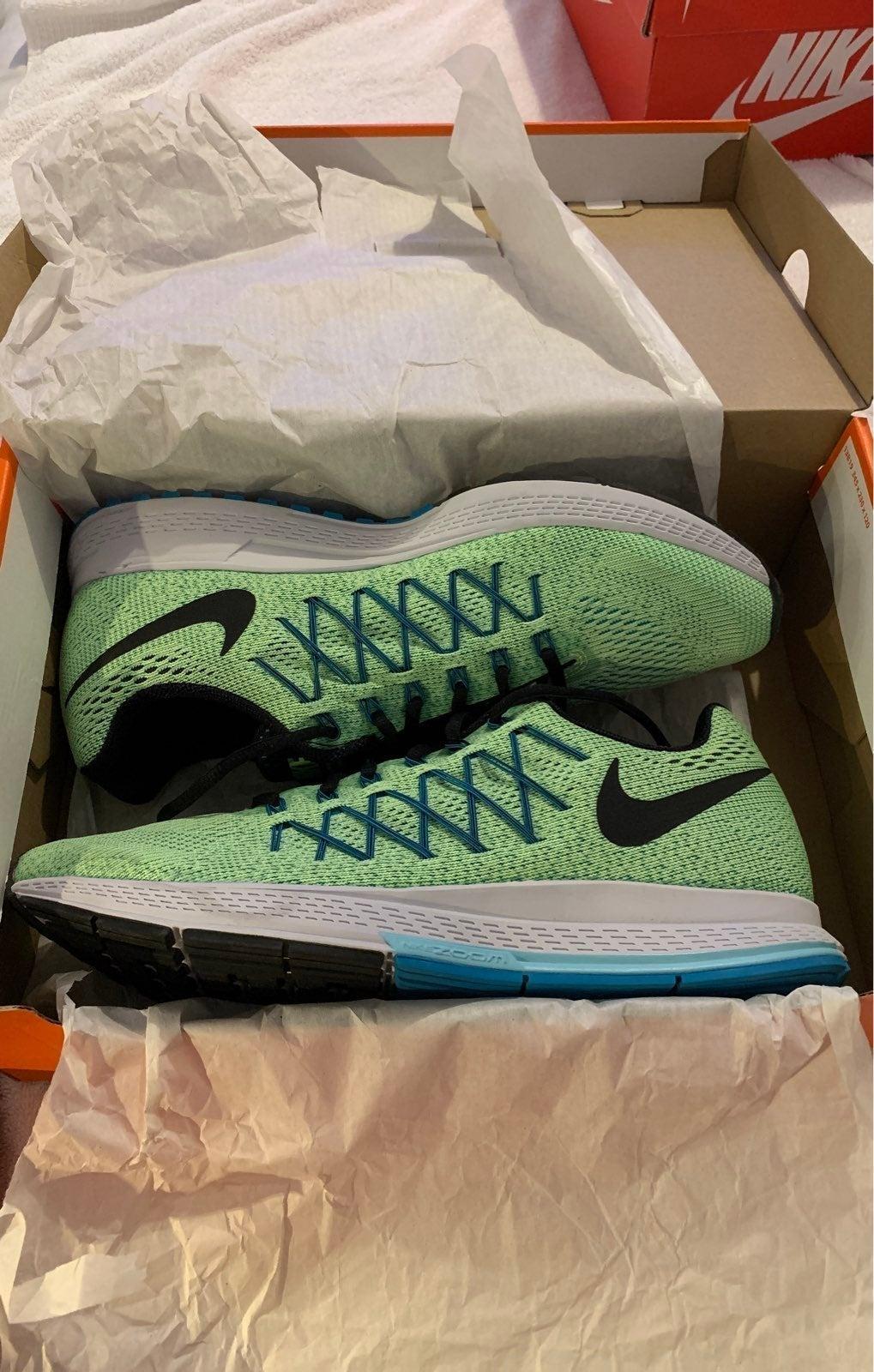 Nike Air Zoom Pegasus 32 749340-300