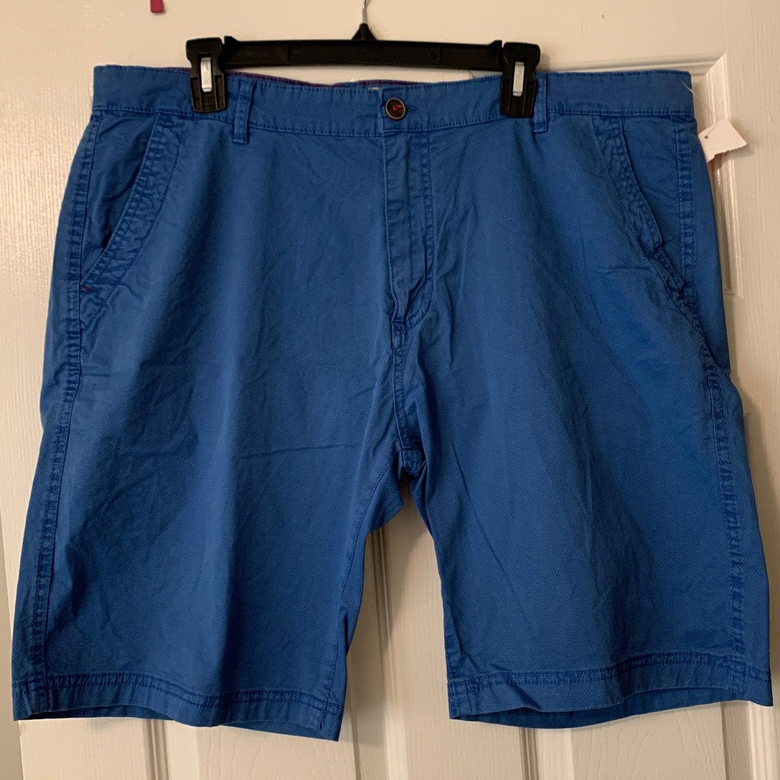 shorts men 40
