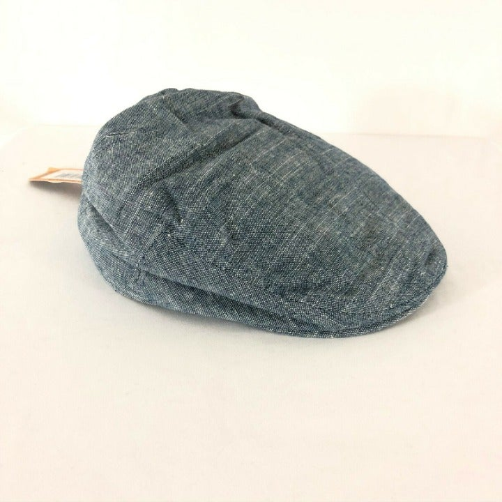 Outdoor Research Leadfoot Driver Cap Hat