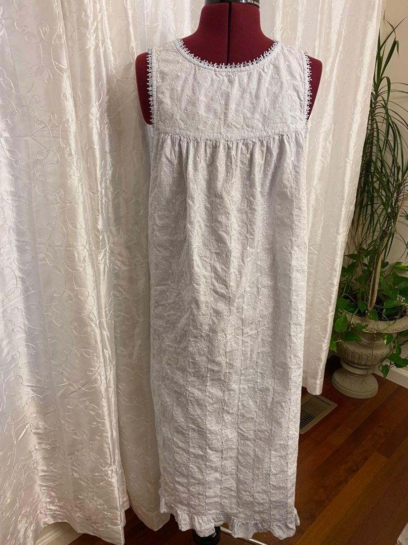 Adonna night gown