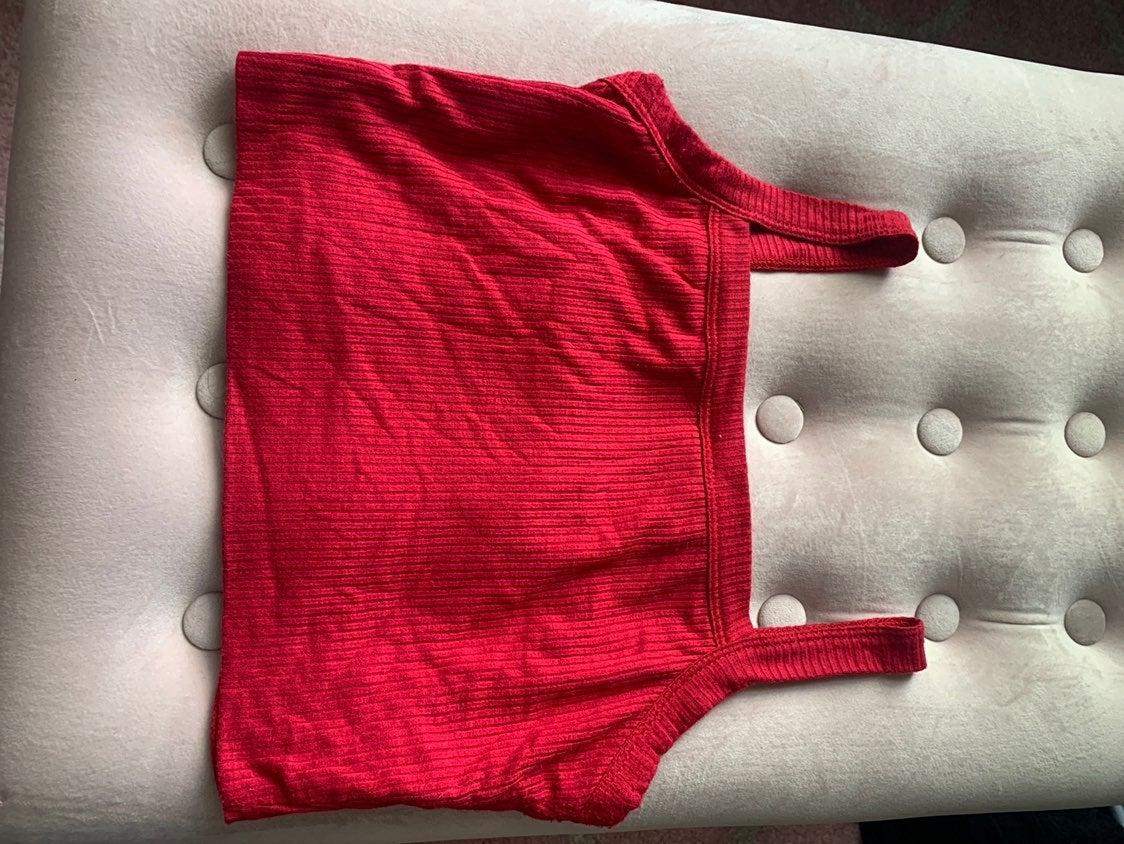 Lauras boutique 2 piece set