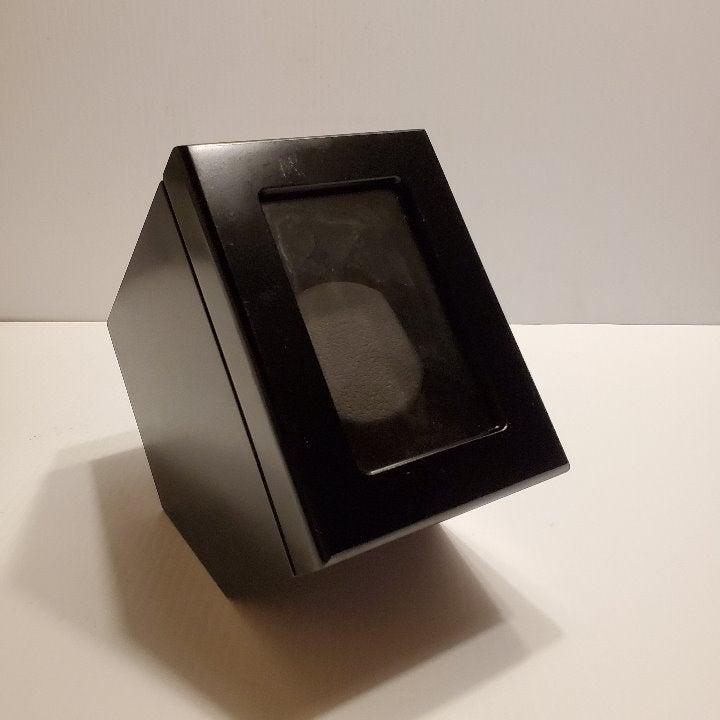 Brookstone Single Automatic Watch Winder