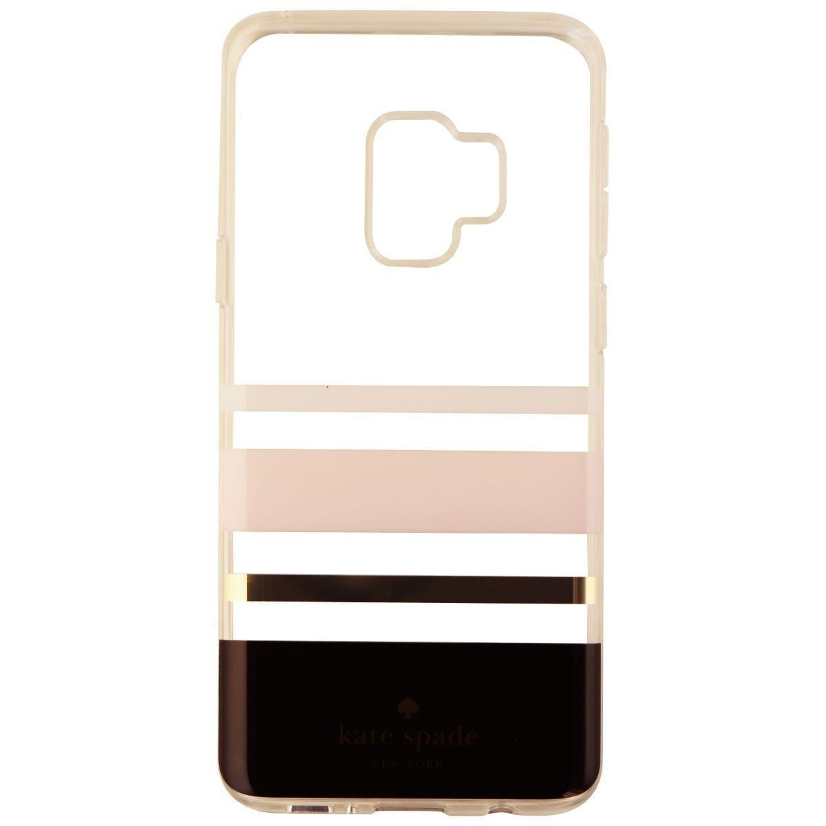 Kate Spade Charlotte Samsung S9+ Case