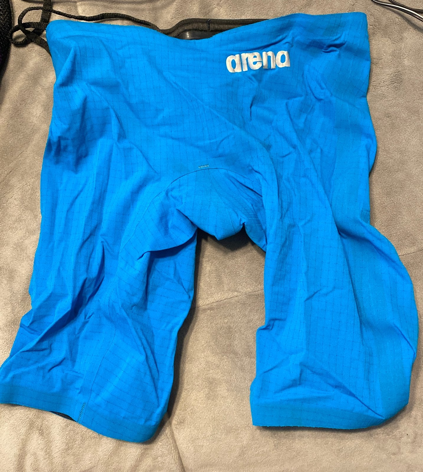Arena Swim Suit