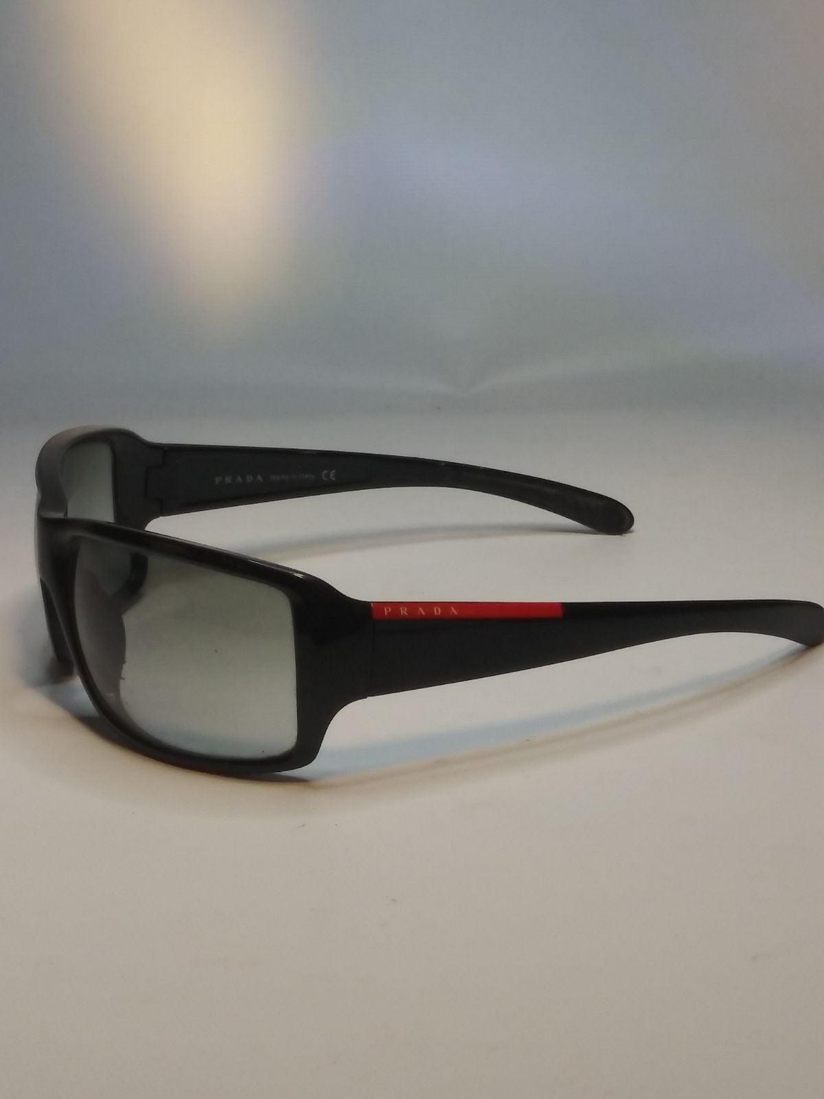 Very Nice PRADA Sunglasses