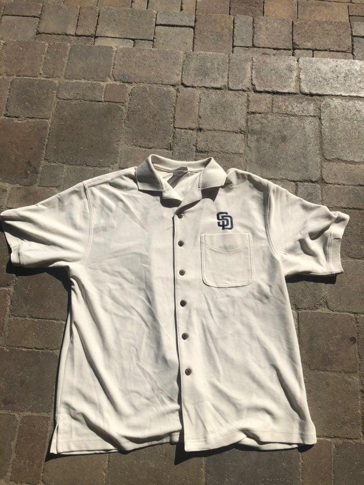 Old school mlb shirt