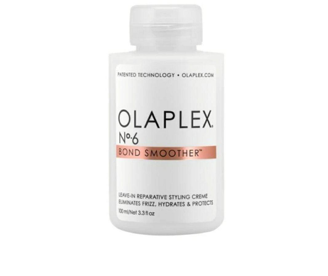 Olaplex 6