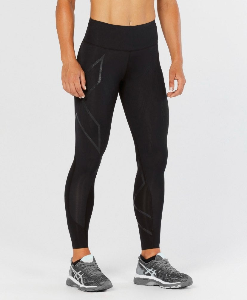 Leggings 2XU