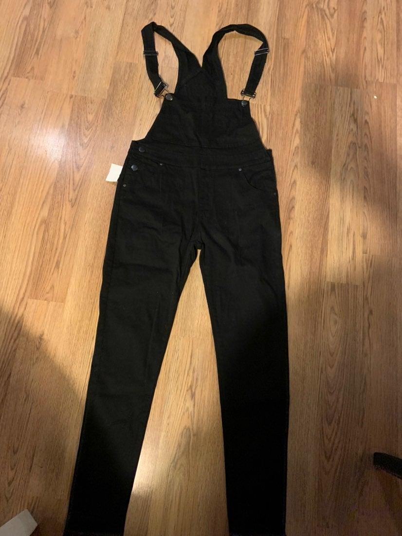 womens overalls