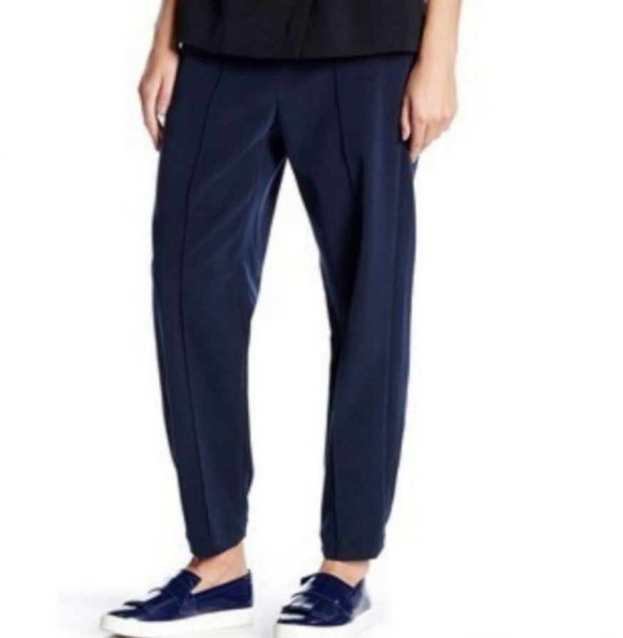 Vince Pull On Pants Size 4