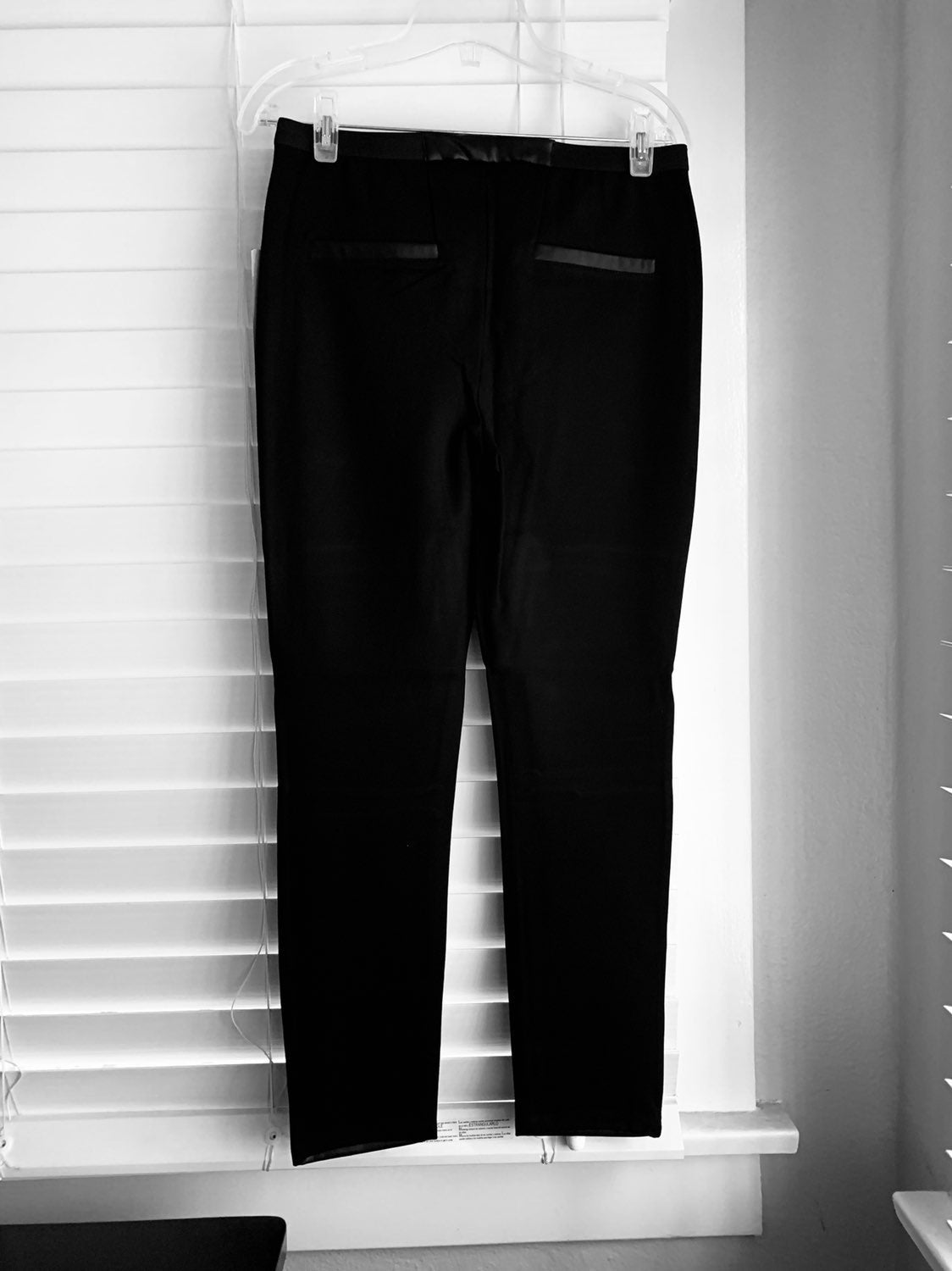 Bagatelle Ponte Leggings