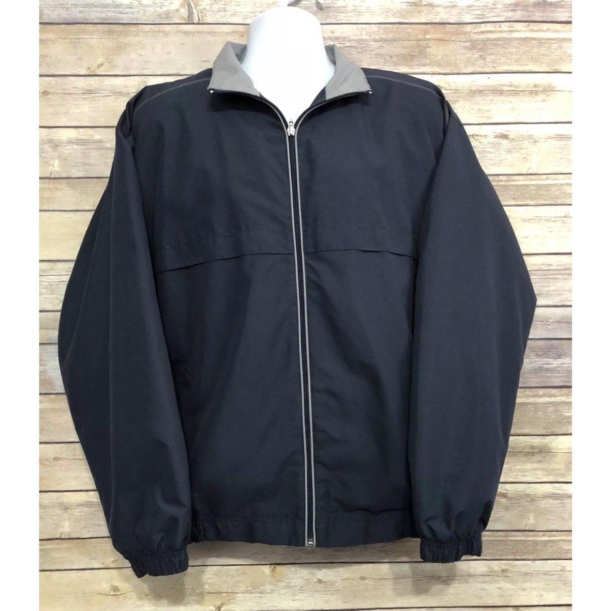 Weatherproof Garment Company Jacket Men