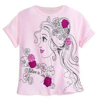 Believe in love beauty and the beast top