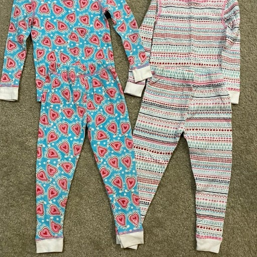 Kids Pajamas