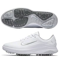 Nike Wide Golf Shoes Mercari