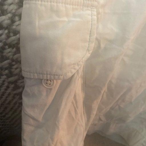 Cremieux classics men shorts size 42