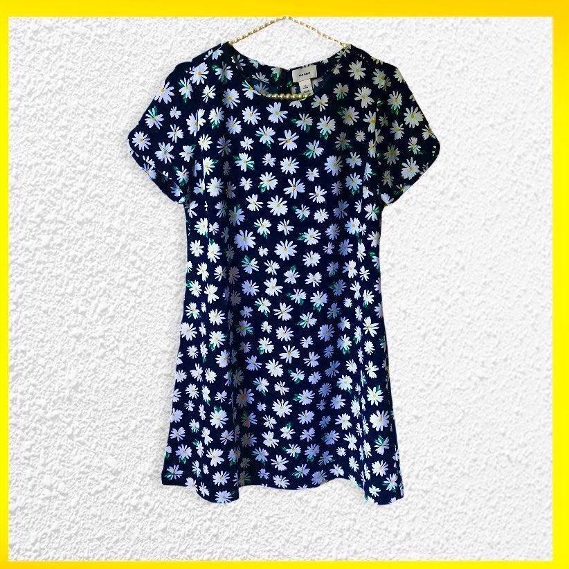 nwt daisy Mini dress