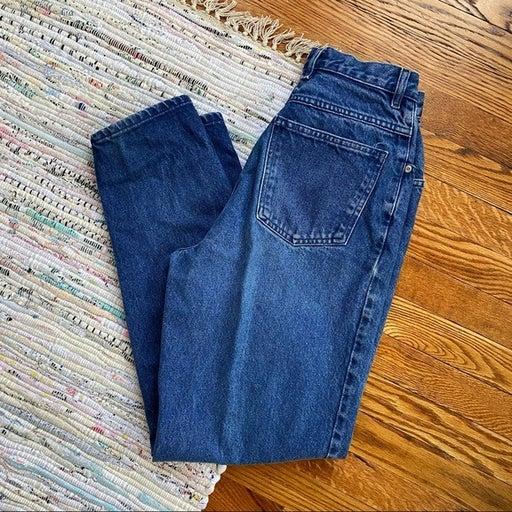 VTG Crossroads 90s Mom Jeans