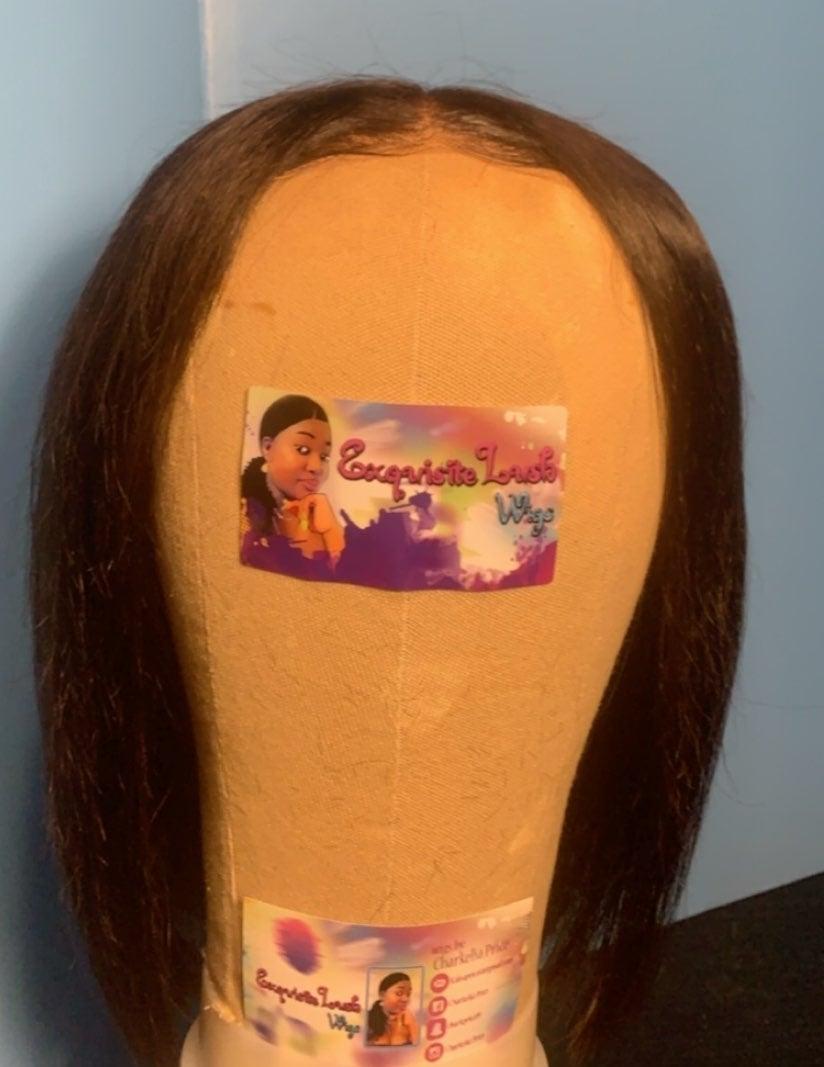 brazilian wig