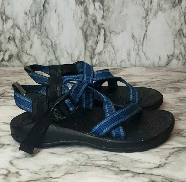 Chaco Z/1 Youth Sandals