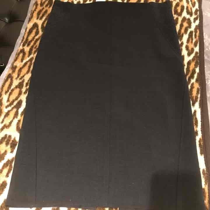 brunello cucinelli skirt. Size 12.