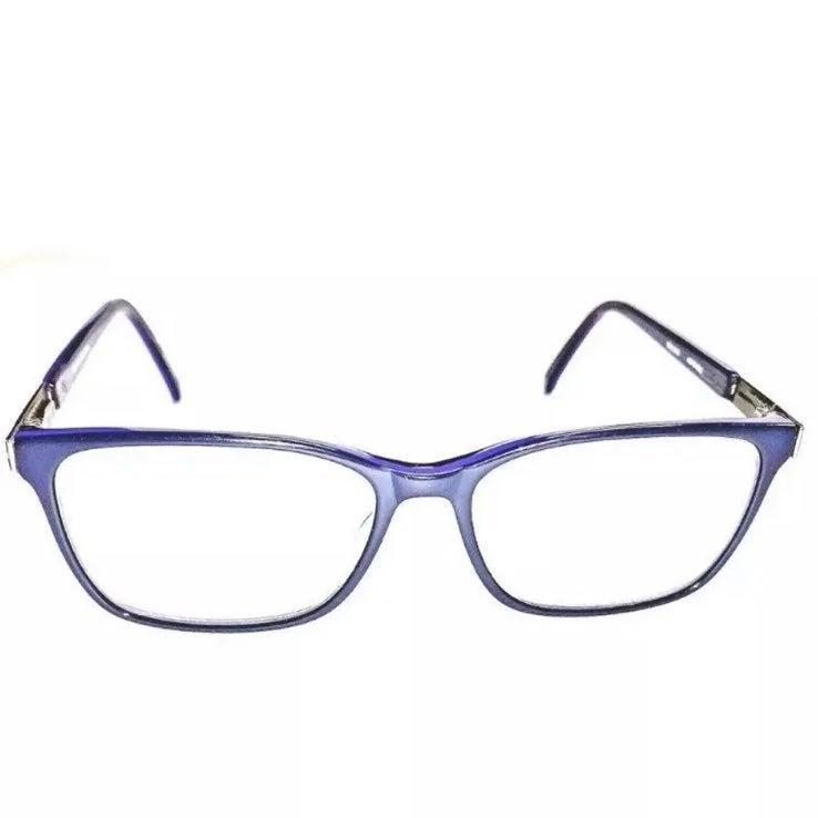 """BULOVA """"HOPEWELL"""" Eyeglasses Frame Women"""