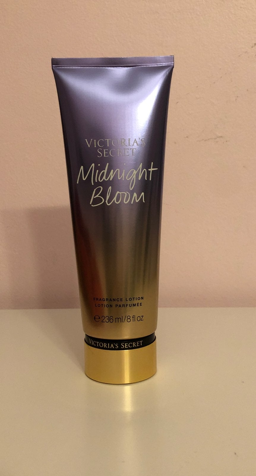 victoria Secret lotion