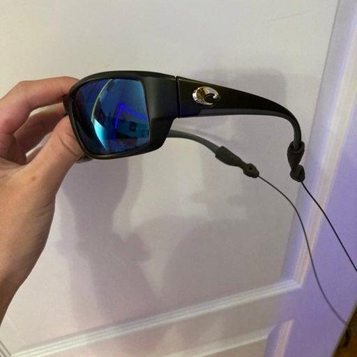 men costa sunglasses