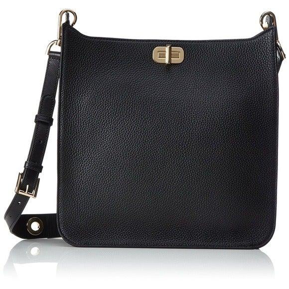 Michael Kors Messenger Sullivan Bag