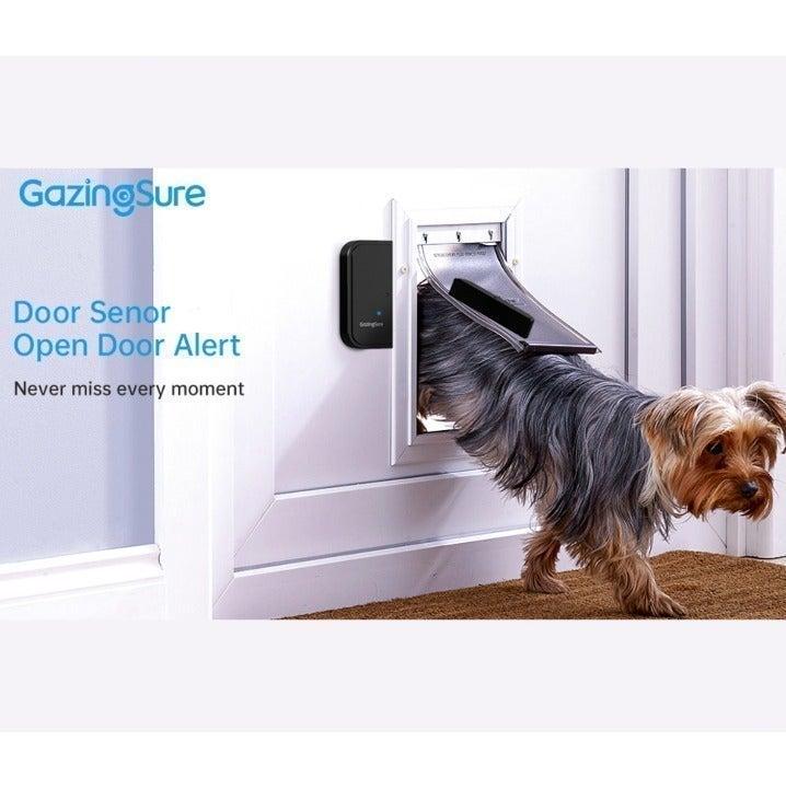 Wireless Door/Window Sensor
