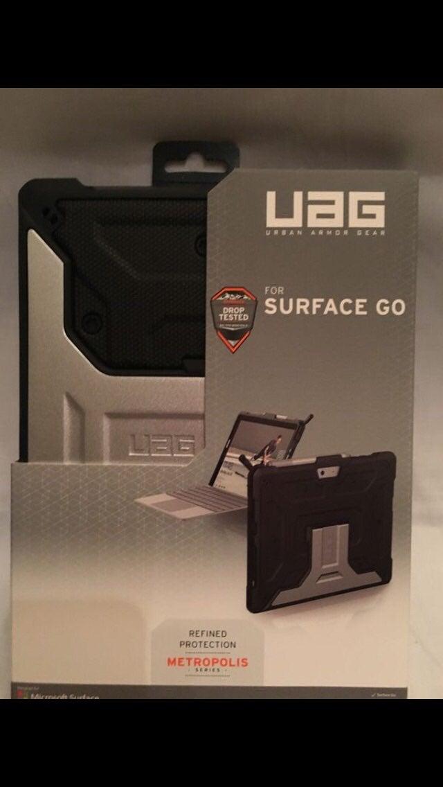 UAG Urban Armor Gear Surface Go Case