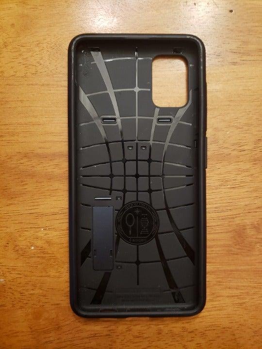 Samsung A51 Phone case