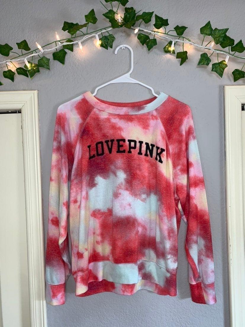 Victoria's Secret sweater top