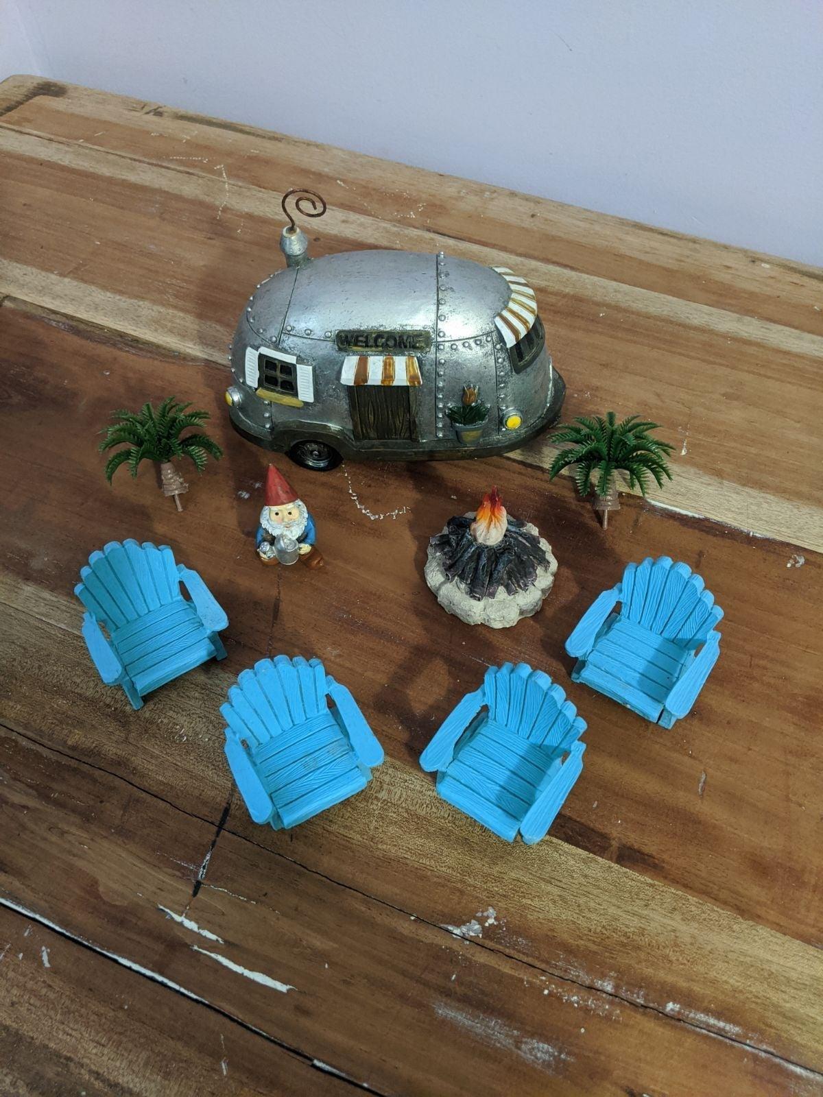Custom order for Liberty Poppins