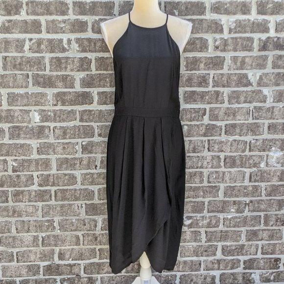 Cooper St Tulip Skirt Dress