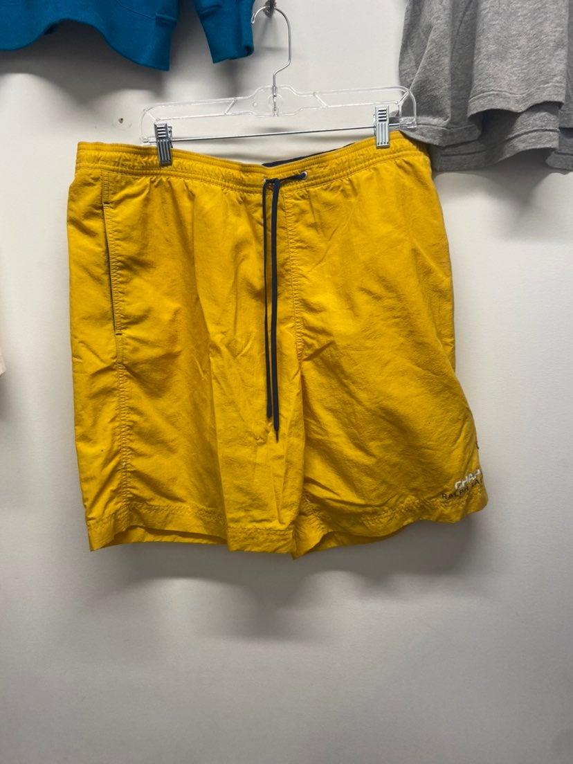 Vintage Chaps Ralph Lauren shorts