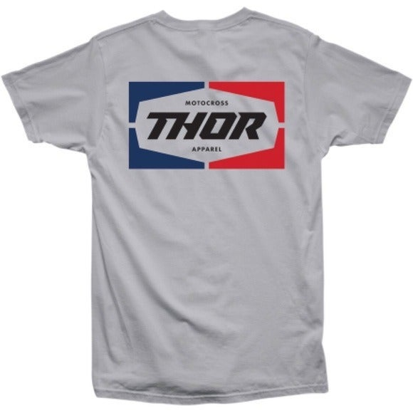 NWT Men's Thor Service T Shirt