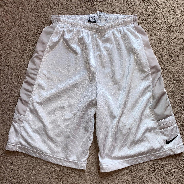 Mens Nike athletic Shorts