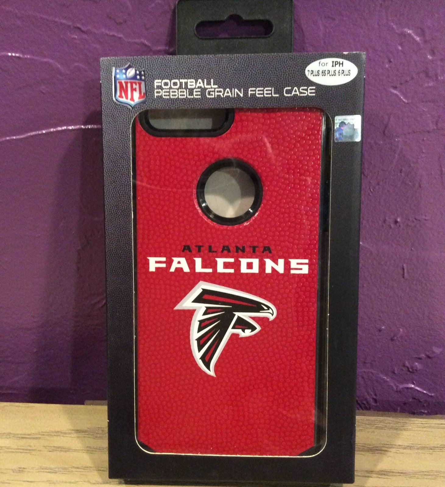 NFL Atlanta Falcons iphone 6sPlus/7Plus