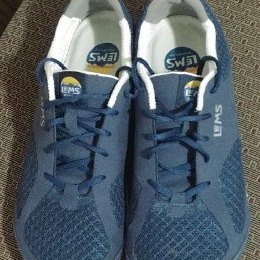 Lems Primal 2 Shoes