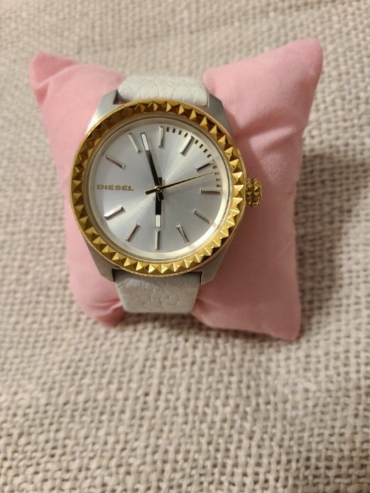 Diesel Women's Watch