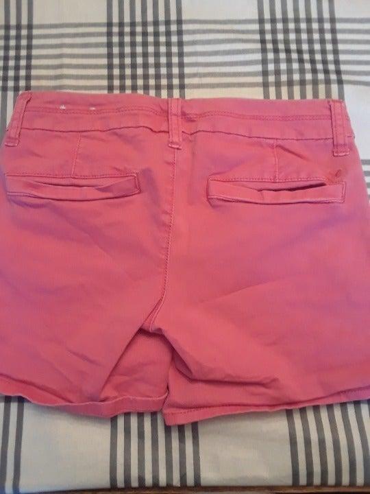 Womens American Eagle Shorts