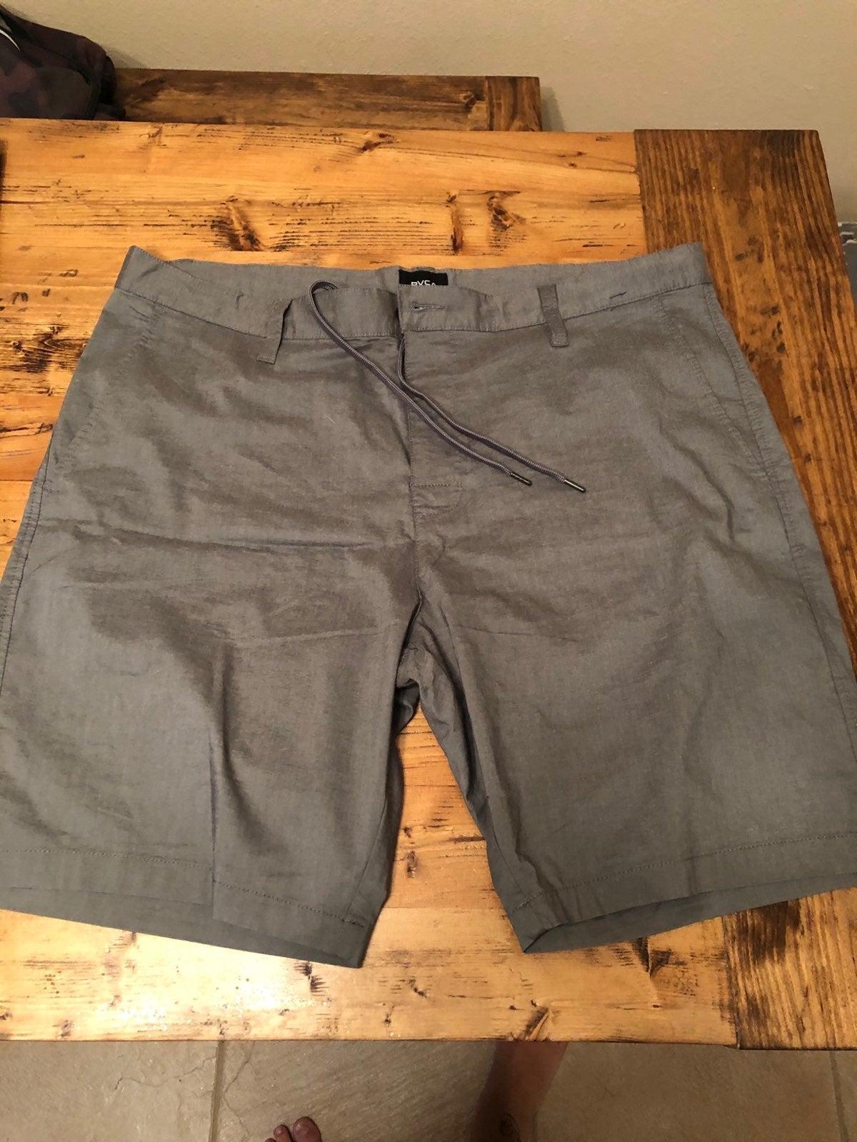 RVCA Hybrid/Board Shorts