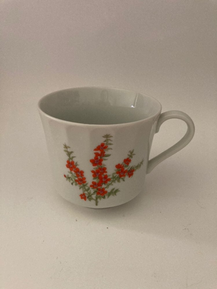 Richmond the Toscany Collection Cup Mug