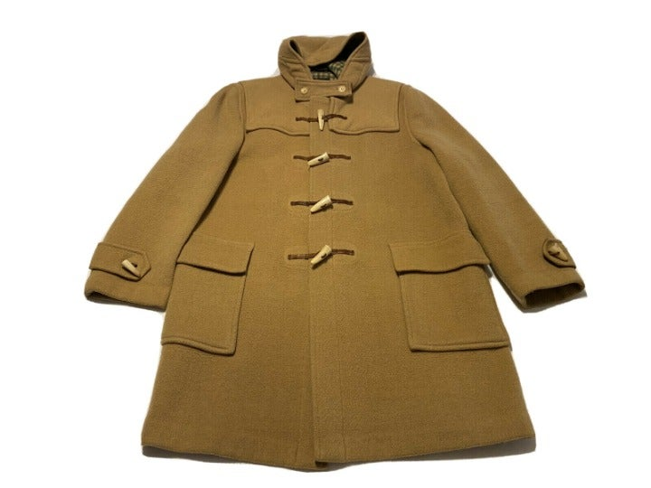 Abercrombie & Fitch England Coat 44