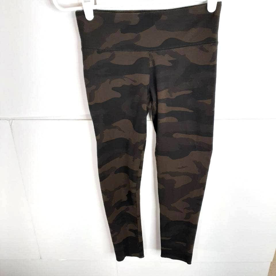 Tna Aritzia XS Equator Cam Leggings
